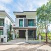 รูป บ้านนวรัตน์ - ม.นอร์ท (Baan Nawarat - Mor North)