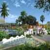 รูป บ้านชลลดา เชียงใหม่ (Chollada Chiangmai)