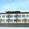 รูป ปรีชนา คอมเพล็กซ์ (Preechana Complex)