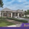 รูป บ้านมีสุข 8 (Baan Meesuk 8)