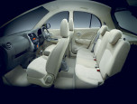 Nissan March E นิสสัน มาร์ช ปี 2013 ภาพที่ 08/20