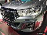 Toyota Revo Double Cab 4x2 2.4J Plus AT โตโยต้า รีโว่ ปี 2019 ภาพที่ 2/5