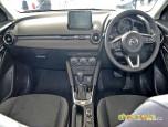 Mazda 2 Sedan XD High Plus L AT มาสด้า ปี 2017 ภาพที่ 09/16