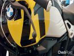 BMW R nine T บีเอ็มดับเบิลยู อาร์ ปี 2014 ภาพที่ 17/20