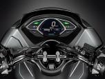 Honda PCX 150 MY2018 ฮอนด้า พีซีเอ็กซ์ ปี 2018 ภาพที่ 11/14