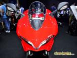 Ducati 959 Panigale Standard ดูคาติ 959 พานิกาเล่ ปี 2016 ภาพที่ 11/15