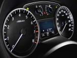 Nissan Sylphy 1.6 SV CVT E85 นิสสัน ซีลฟี่ ปี 2016 ภาพที่ 12/20