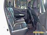 Nissan Navara NP300 Double Cab Calibre V Sportech 7AT นิสสัน นาวาร่า ปี 2015 ภาพที่ 14/14