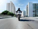 Ducati SuperSport S Performance ดูคาติ ซูเปอร์สปอร์ต ปี 2017 ภาพที่ 10/19