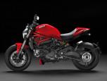 Ducati Monster 1200 ดูคาติ มอนสเตอร์ ปี 2017 ภาพที่ 2/6