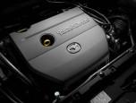 มาสด้า Mazda 3 2.0L Spirit Plus ปี 2013 ภาพที่ 09/18