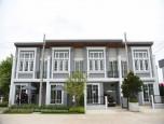 โกลเด้น ทาวน์ ๓ บางนา-สวนหลวง (Golden Town ๓ Bangna - Suanluang) ภาพที่ 06/19