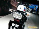 BMW R nine T Racer บีเอ็มดับเบิลยู อาร์ ปี 2017 ภาพที่ 6/8