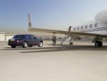 Rolls-Royce Phantom Series II LWB โรลส์-รอยซ์ แฟนทอมซีรีส์ทู ปี 2012 ภาพที่ 02/18