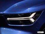 Volvo XC40 T4 Momentum วอลโว่ XC40 ปี 2018 ภาพที่ 02/20