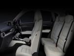 Mazda CX-5 2.2 XDL AWD Diesel MY2018 มาสด้า ปี 2017 ภาพที่ 09/18