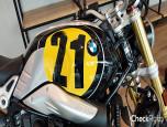 BMW R nine T บีเอ็มดับเบิลยู อาร์ ปี 2014 ภาพที่ 16/20