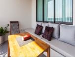 ยู ดีไลท์ เรสซิเดนซ์ ริเวอร์ฟร้อนท์ พระราม 3 (U Delight Residence Riverfront Rama 3) ภาพที่ 18/48