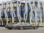 Audi A6 Avant 55 TFSI quattro S line MHEV ออดี้ เอ6 ปี 2018 ภาพที่ 04/13