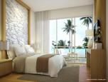 มาย รีสอร์ท หัวหิน เฟส 1 (My Resort Hua-Hin) ภาพที่ 6/6