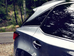 Lexus RX 300 F-Sport AWD เลกซัส อาร์เอ็กซ์ ปี 2019 ภาพที่ 07/20