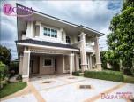 เดอะลากูนน่า แอนด์รีสอร์ทโฮม (The Laguna and Resort Home) ภาพที่ 07/13