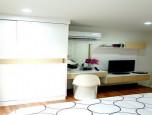 ศิริน เรสซิเด็นซ์ พัฒนาการ (Sirin Residence Pattanakarn) ภาพที่ 2/5