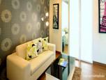 เดอะ ราฟเฟิล คอนโดมิเนียม (The Raffles Condominium) ภาพที่ 06/10