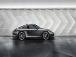 Porsche 911 Carrera 4 ปอร์เช่ ปี 2016 ภาพที่ 3/3
