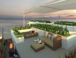 โมดีน่า คอนโดมิเนียม แอนด์ พูลวิลล่า ปราณบุรี (MODENA Condominium & Pool Villas, Pranburi) ภาพที่ 05/18