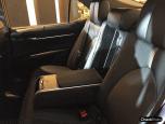 Toyota Camry Hybrid 2.5 HV Premium MY2019 โตโยต้า คัมรี่ ปี 2019 ภาพที่ 7/7