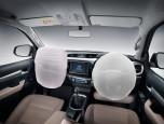 Toyota Revo Double Cab 4x2 2.4E โตโยต้า รีโว่ ปี 2018 ภาพที่ 09/10