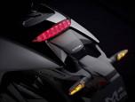 Honda NM4 2014 ฮอนด้า เอ็นเอ็ม 4 ปี 2014 ภาพที่ 08/14