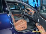 Maserati Ghibli Standard มาเซราติ กิบลี่ ปี 2014 ภาพที่ 12/18