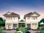 บ้านบุรีรมย์ เดอะ อินโนเวชั่น เทพารักษ์-สุวรรณภูมิ (Baan Burirom The Innovation) ภาพที่ 1/4