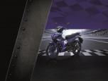 Yamaha Exciter RC 150 2019 ยามาฮ่า ปี 2019 ภาพที่ 04/14