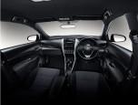 Toyota Yaris 1.2 J ECO MY 2017 โตโยต้า ยาริส ปี 2017 ภาพที่ 9/9