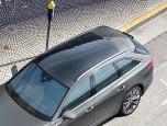 Audi A6 Avant 55 TFSI quattro S line MHEV ออดี้ เอ6 ปี 2018 ภาพที่ 05/13