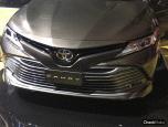 Toyota Camry 2.5 G MY2019 โตโยต้า คัมรี่ ปี 2019 ภาพที่ 1/9