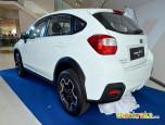 ซูบารุ Subaru XV 2.0i Premium เอ็กวี ปี 2012 ภาพที่ 12/16