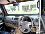 Thairung Transformer Plus4 3.0 4WD AT ไทยรุ่ง ทรานซ์ฟอร์เมอร์ ปี 2013 ภาพที่ 07/10