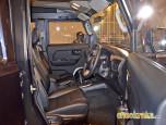 Thairung Transformer II Max-Maxi 2.4 2WD AT (9 และ 11 ที่นั่ง) ไทยรุ่ง ทรานส์ฟอร์เมอร์ส ทู ปี 2016 ภาพที่ 10/20