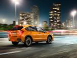ซูบารุ Subaru XV 2.0i Premium เอ็กวี ปี 2012 ภาพที่ 03/16