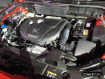 Mazda CX-5 2.2 XD 2WD Diesel MY2018 มาสด้า ปี 2017 ภาพที่ 14/18