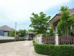 บ้านสวยมารีน่า สุราษฎร์ธานี (Baan Suay Marina Suratthani) ภาพที่ 13/26