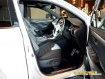 Lexus NX 300 F Sport เลกซัส เอ็นเอ็กซ์ ปี 2014 ภาพที่ 14/20