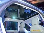 Land Rover Discovery Sport 2.2L SD4 Diesel HSE Luxury แลนด์โรเวอร์ ดีสคัฟเวอรรี่ ปี 2015 ภาพที่ 17/20