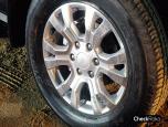 Ford Ranger Open Cab 2.2L XLT 4x4 6MT ฟอร์ด เรนเจอร์ ปี 2019 ภาพที่ 03/11