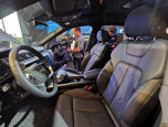 Audi e-tron 55 quattro 2019 ออดี้ ปี 2019 ภาพที่ 12/12