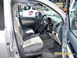 เชฟโรเลต Chevrolet Corolado C-Cab 2.5 LS1 โคโลราโด้ ปี 2011 ภาพที่ 13/16